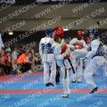 Taekwondo_AustrianOpen2016_B00331