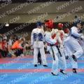 Taekwondo_AustrianOpen2016_B00332