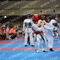 Taekwondo_AustrianOpen2016_B00333