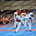 Taekwondo_AustrianOpen2016_B00335