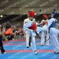Taekwondo_AustrianOpen2016_B00338