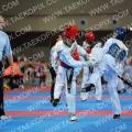 Taekwondo_AustrianOpen2016_B00341