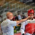 Taekwondo_AustrianOpen2016_B00354