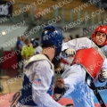 Taekwondo_AustrianOpen2016_B00357