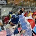 Taekwondo_AustrianOpen2016_B00359
