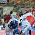 Taekwondo_AustrianOpen2016_B00360
