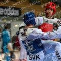 Taekwondo_AustrianOpen2016_B00364