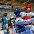Taekwondo_AustrianOpen2016_B00365