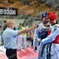 Taekwondo_AustrianOpen2016_B00369