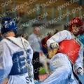 Taekwondo_AustrianOpen2016_B00371