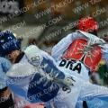 Taekwondo_AustrianOpen2016_B00375