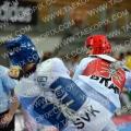 Taekwondo_AustrianOpen2016_B00376