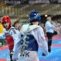 Taekwondo_AustrianOpen2016_B00380