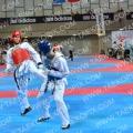 Taekwondo_AustrianOpen2016_B00383