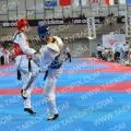 Taekwondo_AustrianOpen2016_B00386