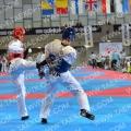 Taekwondo_AustrianOpen2016_B00388