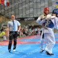 Taekwondo_AustrianOpen2016_B00398