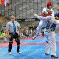 Taekwondo_AustrianOpen2016_B00399