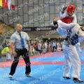 Taekwondo_AustrianOpen2016_B00400
