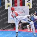 Taekwondo_AustrianOpen2017_A00002