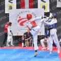 Taekwondo_AustrianOpen2017_A00004