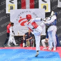 Taekwondo_AustrianOpen2017_A00005