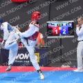 Taekwondo_AustrianOpen2017_A00008
