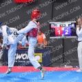 Taekwondo_AustrianOpen2017_A00009