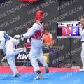 Taekwondo_AustrianOpen2017_A00011
