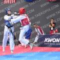 Taekwondo_AustrianOpen2017_A00013