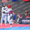 Taekwondo_AustrianOpen2017_A00014