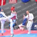 Taekwondo_AustrianOpen2017_A00017