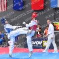 Taekwondo_AustrianOpen2017_A00019