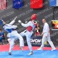 Taekwondo_AustrianOpen2017_A00021