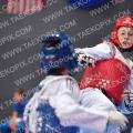 Taekwondo_AustrianOpen2017_A00023