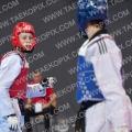 Taekwondo_AustrianOpen2017_A00026