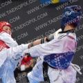 Taekwondo_AustrianOpen2017_A00028