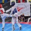 Taekwondo_AustrianOpen2017_A00033