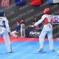 Taekwondo_AustrianOpen2017_A00036