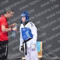 Taekwondo_AustrianOpen2017_A00038