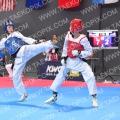 Taekwondo_AustrianOpen2017_A00039