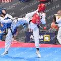 Taekwondo_AustrianOpen2017_A00041