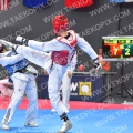 Taekwondo_AustrianOpen2017_A00046