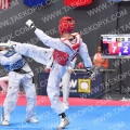 Taekwondo_AustrianOpen2017_A00047