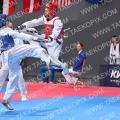 Taekwondo_AustrianOpen2017_A00052