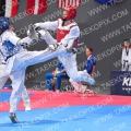Taekwondo_AustrianOpen2017_A00053