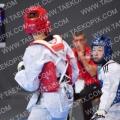 Taekwondo_AustrianOpen2017_A00054