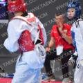 Taekwondo_AustrianOpen2017_A00055