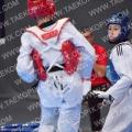 Taekwondo_AustrianOpen2017_A00057