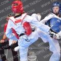 Taekwondo_AustrianOpen2017_A00061